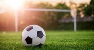 Sessa Aurunca – Calcio: la Sessana si fa imporre lo stop dal Carinola