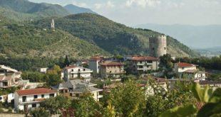 Castello Matese – Le quote rosa anche nella politica, un ricorso al Tar potrebbe scrivere la storia