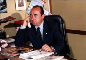 Dario-Rotondo3
