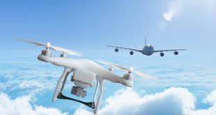 Come trovare il drone migliore: i fattori da prendere in considerazione