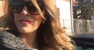 Sessa Aurunca – Cambio in giunta, si dimette Carmela  Messa ed entra Valeria Tramontana