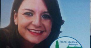 TEANO – Scuola, il consigliere provinciale Frasca e il miracolo del solaio