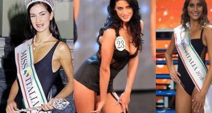 CAIANELLO – Miss Italia, partirà dal Babalù di Caianello il tour della Campania