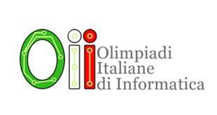 SPARANISE / TEANO – OLIMPIADI ITALIANE DI INFORMATICA: DUE ALUNNI DEL FOSCOLO ALLA FINALE REGIONALE