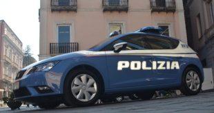 Maddaloni – Guida senza aver mai conseguito la patente, denunciato pregiudicato 22enne del posto
