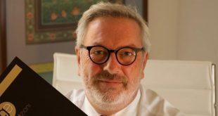 Reggio Calabria – Premio Internazionale Bronzi di Riace, l'editore Graus tra i premiati
