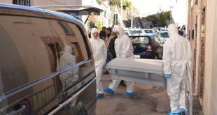 Frasso Telesino – Stuprò una 14enne e sua sorella,  ucciso all'uscita dal carcere. La pista della vendetta