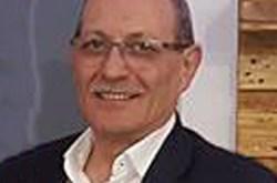 Caserta – Pd provinciale, si dimette Cimmino, si va verso un ulteriore commissariamento