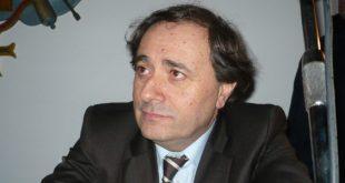 CASERTA – Pd, direzione regionale rinviata: Stellato chiede riconvocazione urgente