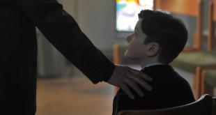 TEANO / PRESENZANO / SPARANISE – Scandalo sessuale in parrocchia, un adolescente presenzanese accusa il prete: ha abusato di me