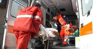 TEANO/PIGNATARO MAGGIORE – Don Giuseppe Bovenzi è stato colpito da infarto, un suo  confratello chiede le preghiere per lui