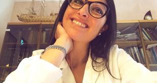 Sessa Aurunca – Prevenzione, giovedì Moc gratuita per prevenire l'osteoporosi. Progetto ideato della dottoressa Forte