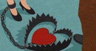 PRATA SANNITA / TEANO – Delusione d'amore, 22enne scompare da casa: ritrovato sul Matese
