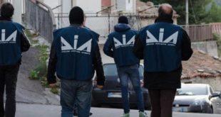 Aversa / Giugliano – Camorra e affari, duro colpo al Clan Mallardo: confiscati 17 milioni di euro