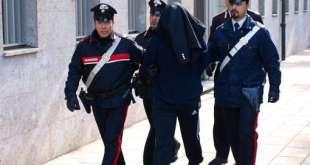 Marzano Appio – Immigrato abusa di un minore, bimbi sottoposti a incidente probatorio