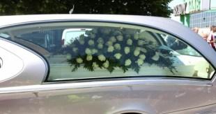 Pietravairano / Pietramelara – Lutto in paese, muore 21enne