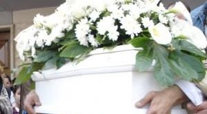 Sessa Aurunca/Castelvolturno – I funerali di Dorothy a Sessa, il Comune provvederà al rito funebre