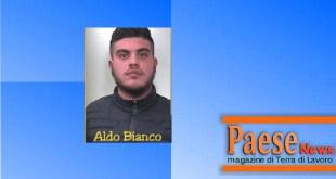 Vairano Patenora – Associazione Camorristica, un pentito accusa Bianco: vicino al clan dei Casalesi