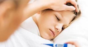 Caianello – Coronavirus, primo contagiato: è una adolescente
