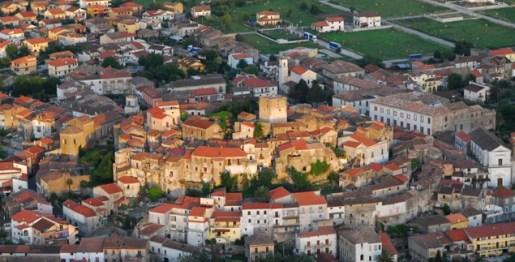 borgo-medievale-pietramelara
