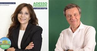 SFIDA PER LE COMUNALI – Piedimonte Matese: confronto dibattito fra i candidati a sindaco Borreca e Leuci (la diretta alle ore 17:30)