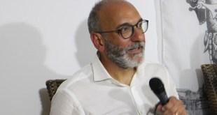 Capua – Municipio, Branco rassegna le proprie dimissioni. Di seguito anche le dimissioni del presidente del consiglio Prezioso