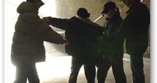 TEANO – Ragazzo scomparso, ritrovato in periferia. Ai carabinieri ha detto: sono stato sequestrato picchiato e derubato