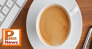 Caffè, i nuovi orizzonti del mercato: le macchine ad uso domestico