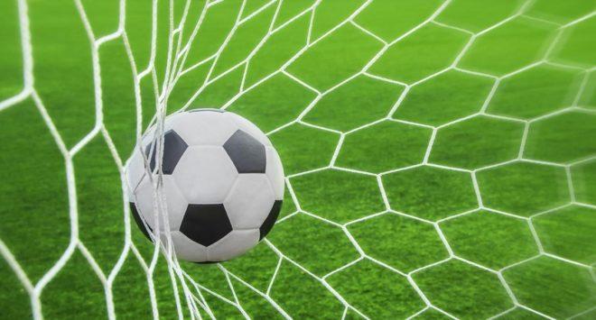 Sessa Aurunca / Santa Maria a Vico – La Sessana espugna il Torre con due gol al Valle di Suessola - Paesenews