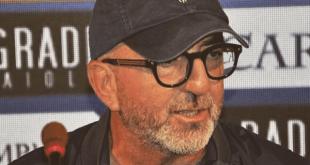 Pietramelara / Vairano Patenora – Calcio, Rosario Campana è il nuovo allenatore dell'Aurora Alto Casertano