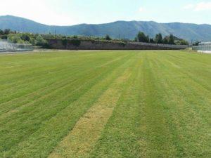 campo-sportivo-prima-2