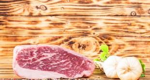 Perché dovresti comprare la carne online