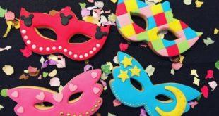 """GIOIA SANNITICA – Carnevale Gioiese 2020: il Carnevale Green con mix di tradizioni culturali autoctone """"abbinate"""" a tradizioni culturali provenienti da altri paesi"""