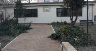 ROCCAMONFINA – Circolo San Michele Arcangelo: convegno sul bullismo e la devianza giovanile