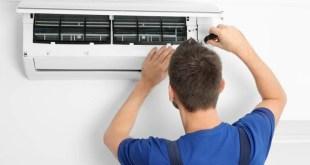 Quanto è importante la manutenzione dei climatizzatori e a chi rivolgersi