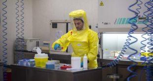 Teano – Coronavirus, contagiata commerciante: diversi clienti preoccupati