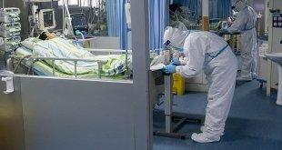 FRANCOLISE – Coronavirus, nuovo caso di contagio in paese: è un uomo di oltre 60 anni