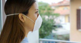 Emergenza Coronavirus – Alto Casertano e Matese, 21 positivi su 37 abitano qui: resta l'allerta