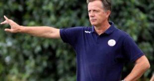Piedimonte Matese  – Calcio, la Fc Matese sfida il Tolentino (3 – 0): la cronaca minuto per minuto