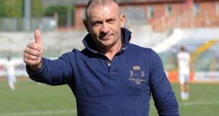 Caianello / Caserta – Caserta: il presidente paga in ritardo, i giocatori si lamentano. Lui: mi sento offeso
