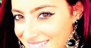 Gricignano d'Aversa – Travolge e uccide una giovane donna, condannato a 3 anni