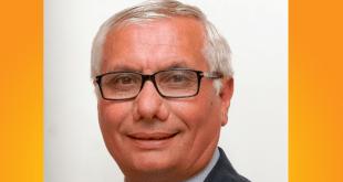 Piedimonte Matese – Incidente sulla Provinciale, coinvolto ex assessore comunale