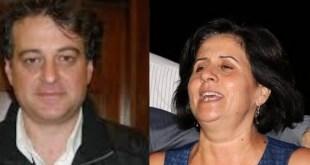 """Piedimonte Matese – Corruzione in comune, l'accusa della Procura: da Malinconico """"denaro o altre utilità"""" a Di Lorenzo e Di Marco"""