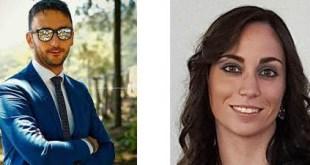 Vairano Patenora – Concorsi pubblici in comune: ci sono anche il vice sindaco di Roccamonfina e il presidente del consiglio di Teano: ecco le graduatorie dopo le prove scritte