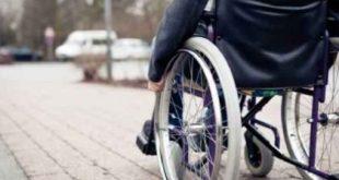 Montascale per disabili: i contributi della regione Campania