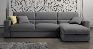 Come scegliere un divano nuovo: tutti i consigli utili