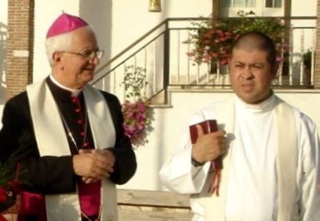 don-ovidio-e-il-vescovo