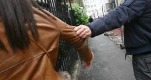 Teano – Rapina al cimitero, custode aggredito da due immigrati: bottino 30 euro