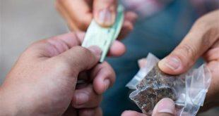 CASTEL VOLTURNO – Trovato in possesso sostanze stupefacenti, arrestato 39enne
