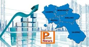 NAPOLI – Stabilizzazione per gli LSU della Protezione Civile: mancato inserimento nelle procedure di stabilizzazione, previste dal Piano Triennale del Fabbisogno in Regione Campania